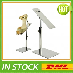 Wholesale Shoe Stand